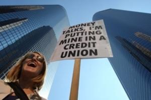 creditunionprotestor