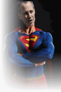 SUPER SCHNEIDERMAN