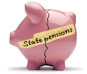 Piggybank-cracked-pensions