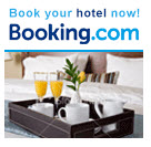 Bookingcom fill ad2
