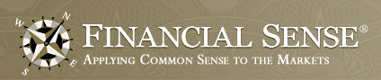 Image result for financial sense logo