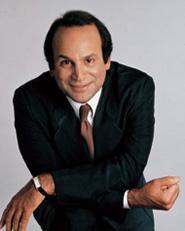 Michael J. Fuchs