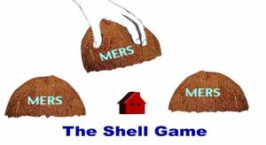 mers-shell-game