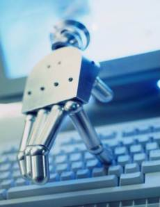 Computerized Robo-Signing: Is Green Tree Servicing Taking Robo-Fraud to a Whole New Level?