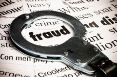 630-1-Fraud-Headlines-Handcuffs