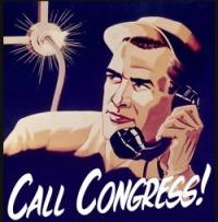 Call-Congress1