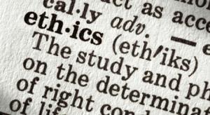 11_5_001_ethics