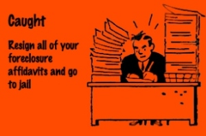 CAUGHT-CARD