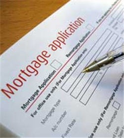 automatedmortgageapplication