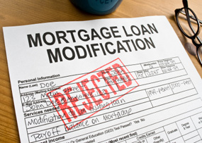 loan-modification-denied