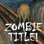 zombie-title-scream1