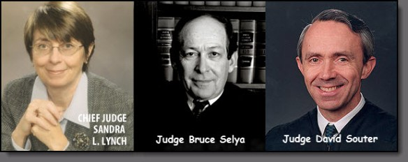 Chief-Judge-Sandra-L.-Lynch