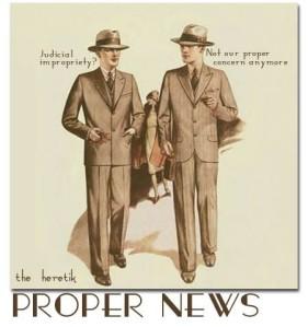 propernews020607