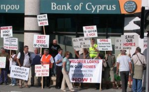 cyprus-bank-protest
