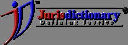 JURISDICTIONARY