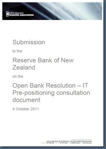 Open Bank Resolution11411