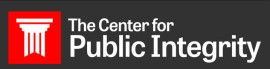 The Center for Public Integrity