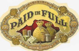 2PAID-IN-FULL1