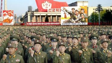 korea-fourth-nuclear-test.si