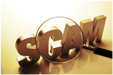 mortgage assignment fraud
