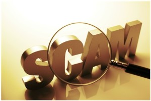 mortgage-fraud (1)