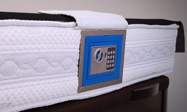 My Mattress Savings Bank