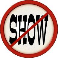 no-show