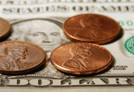 pennies-on-the-dollar-3