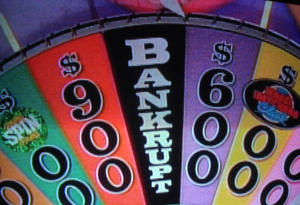 bankrupt-wheel