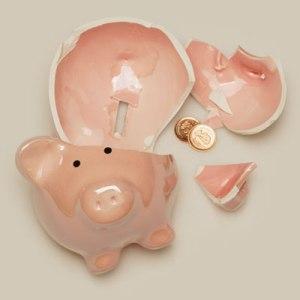 10-8-3-piggy-bank1