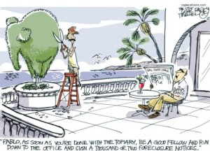 84406_Foreclosure-Fraud-by-Pat-Bagley-Salt-Lake-Tribune-515x371