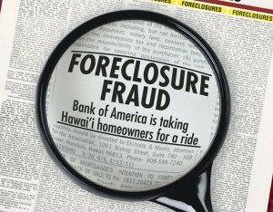 cs-foreclosure-fiasco HI