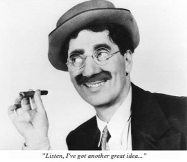 groucho-kiril