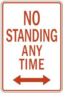 no-standing-any-time