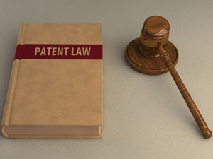 patent-law_shutterstock_300
