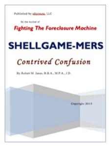 SHELLEGAME-MERS bk coverlg