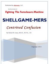 SHELLEGAME-MERS bk covesm