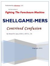 SHELLEGAME-MERS bk covesm