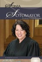 sonia-sotomayor-supreme-court-justice-martin-gitlin-book-cover-art