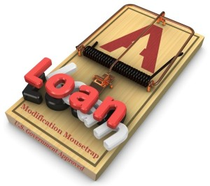 loan-modification-scam-avoid-companies-offering