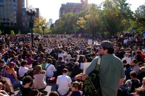 Occupy_Wall_Street_Washington_Square_Park_2011