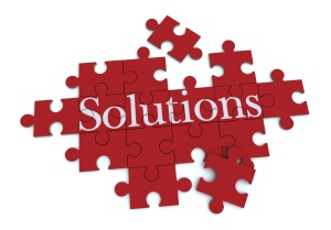 solutions 2