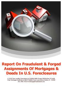 2010assignmentfraudreport