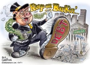 banker_debt_web