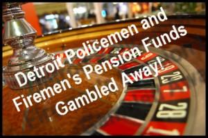 casino_marker