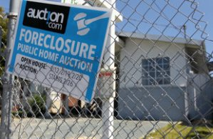 d69deeac-7c2c-4368-882b-574a3cd34a9c_california-broaden-foreclosure-assist-program-20110406-150425-346