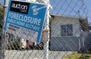 d69deeac-7c2c-4368-882b-574a3cd34a9c_california-broaden-foreclosure-assist-program-20110406-150425-346