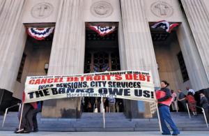 Detroit-Bankruptcy-Un_Rasm