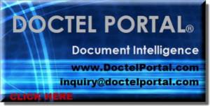 Doctel Portal image4