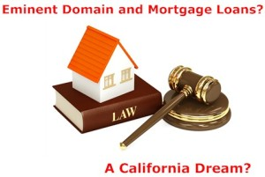eminent-domain-and-mortgages